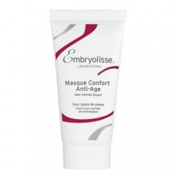 Embryolisse Masque Confort Anti-Age 60ml