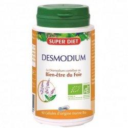 Superdiet Desmodium 90 Gélules