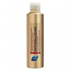 Phyto Phytomillésime Shampoing Cheveux Colorés 200ml