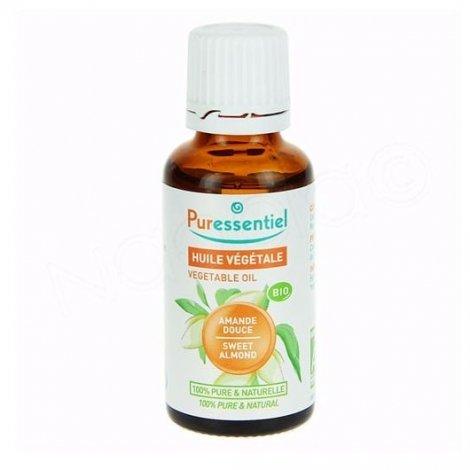 huile vegetale bio pas cher