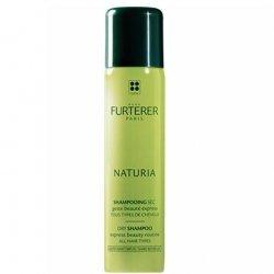 Furterer Naturia Shampooing Sec 250ml