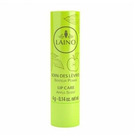 Laino Soin des Lèvres Pomme 4g pas cher, discount