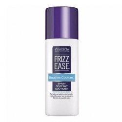 John Frieda Frizz Ease Boucles Couture Spray Coiffant 200ml pas cher, discount