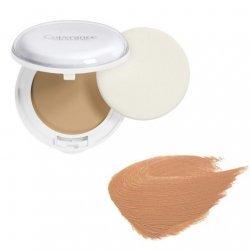 Avène Couvrance 03 Crème de Teint Compacte Oil-Free Sable 9.50 G pas cher, discount