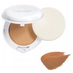 Avène Couvrance 05 Crème de Teint Compacte Confort Soleil 10 G pas cher, discount