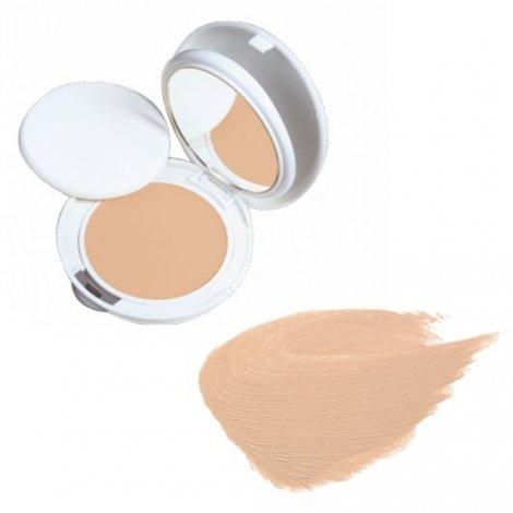 Avène Couvrance 01 Crème de Teint Compacte Oil-Free Porcelaine 10 G pas cher, discount
