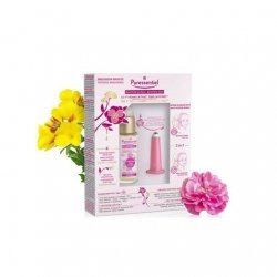 Puressentiel Home Lifting Elixir Bio 100% Naturel Coffret 30ml + 1 Ventouse