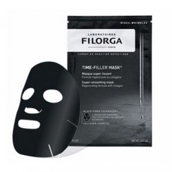 Filorga Time-Filler Mask Super-Lissant 23g