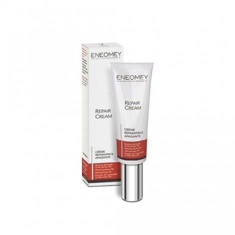 Eneomey Repair Cream Réparatrice Apaisante 50ml pas cher, discount