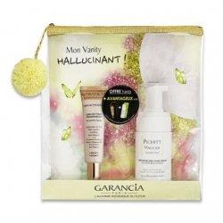 Garancia Coffret Hallucinant x2 Produits