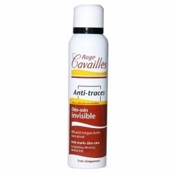 Roge Cavailles Anti-Traces Déo Soin Invisible 150ml