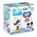 Dodie Coffret Disney Mickey x3 Produits