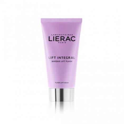 Liérac Lift Integral Masque Lift Flash 75ml pas cher, discount