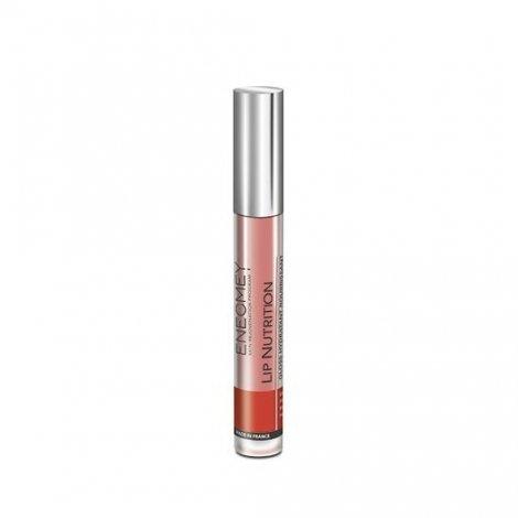 Eneomey Lip Nutrition Gloss Hydratant Nourrissant 4ml pas cher, discount