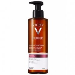 Vichy Dercos Densisolution Shampooing 250ml