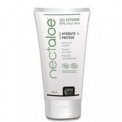 Sante Verte Nectaloe Gel Apaisant et Réparateur 150 ml pas cher, discount