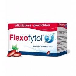Tilman Flexofytol Articulations x60 Comprimés