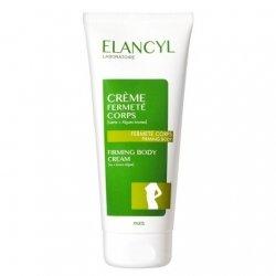 Elancyl Crème Fermeté Corps 200ml