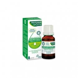 Phytosun Aroms Huile Essentielle Marjolaine A Coquilles 5ml
