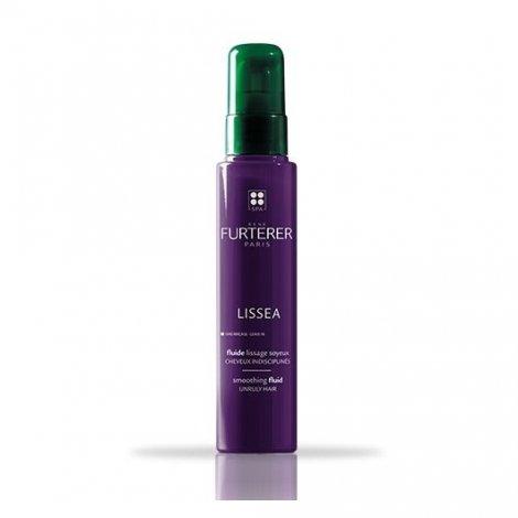Furterer Lissea Fluide Lissage Soyeux 125ml pas cher, discount
