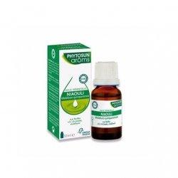 Phytosun Aroms Huile Essentielle Niaouli 10ml