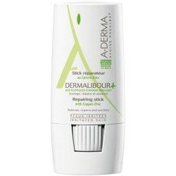 Aderma Dermalibour+ Stick Réparateur 8 g pas cher, discount