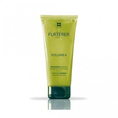 Furterer Volumea Shampooing Expanseur 200ml pas cher, discount