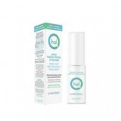 Ha Spray Haleine Fraîche Durable Menthe Forte Spécial Fumeurs 15ml pas cher, discount