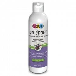 Pediakid Balépou Shampooing Anti-poux 200 ml pas cher, discount