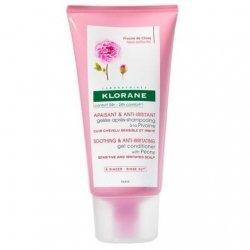 Klorane Gelée Après-Shampooing Pivoine 150ml