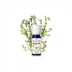 Puressentiel Huile Essentielle Thym à Linabol Bio  5 ml