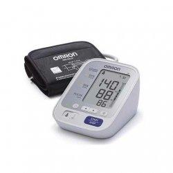 Omron M2 Basic Tensiomètre Automatique 22-32cm