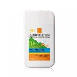 La Roche Posay Anthelios Pocket Enfant Protection Solaire SPF50 30ml pas cher, discount
