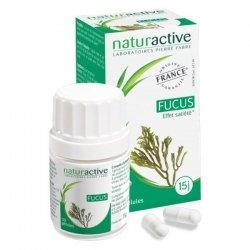 NaturActive Fucus Minceur 30 Gélules