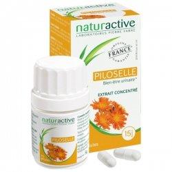 NaturActive Piloselle Confort Urinaire 30 Gélules pas cher, discount