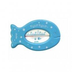 Dodie Thermomètre De Bain Baleine