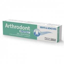 Arthrodont Protect Gel Dentifrice Fluoré 75 ml pas cher, discount