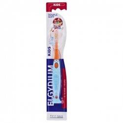 Elgydium Kids Brosse à Dents Pour Enfants