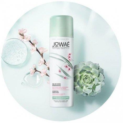 Jowaé Eau De Soin Hydratante 200ml pas cher, discount