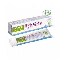 Cattier Eridène Dentifrice Haleine Fraîche 75ml pas cher, discount