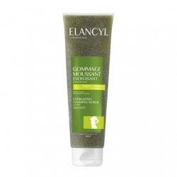 Elancyl Gommage Moussant Energisant 150ml pas cher, discount