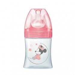 Dodie Disney Sensation+ Biberon Minnie 0-6 Mois 150ml pas cher, discount