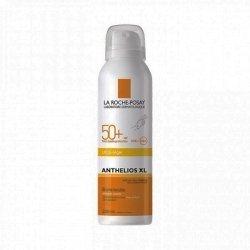 La Roche Posay Anthelios XL Brume Invisible SPF50 Visage 200ml pas cher, discount