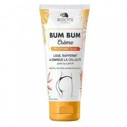 Biocyte Bum Bum Crème Anti-Cellulite Fessiers 150ml pas cher, discount