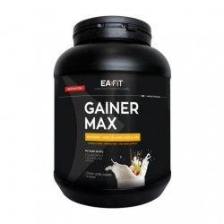 Eafit Gainer Max Prise de Masse Vanille Noisette 1,1kg pas cher, discount