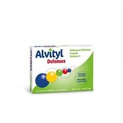 Alvityl defense comp 30