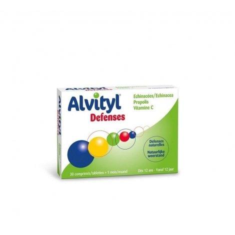 Alvityl defense    comp  30 pas cher, discount