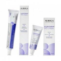Auriga Auriderm xo vitamine k creme 75ml