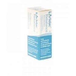 Artelac Rebalance Collyre 10ml pas cher, discount