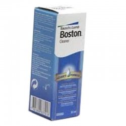 Boston advance condition.cleaner 30ml pas cher, discount